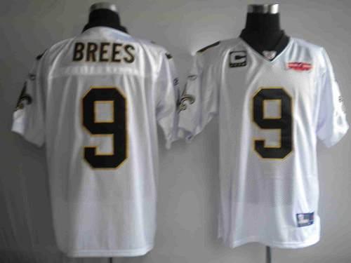 Wholesale NFL Jerseys  15826f1a5